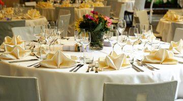 Esküvő, családi rendezvény