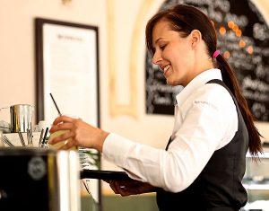 waitress_mini